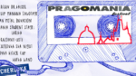 pragomania slider ready1