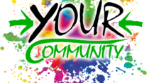 yOUR Community Logo 2017