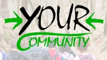 yOUR Community 2019 Projektseite