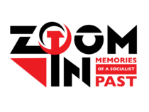 zoom_in_logo