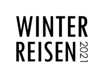 WINTERREISEN 2020 Block Logo (Web)