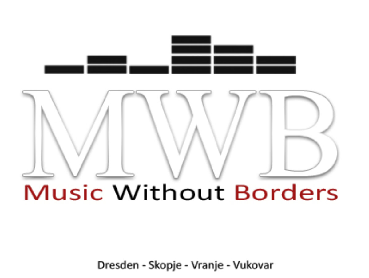 music without borders