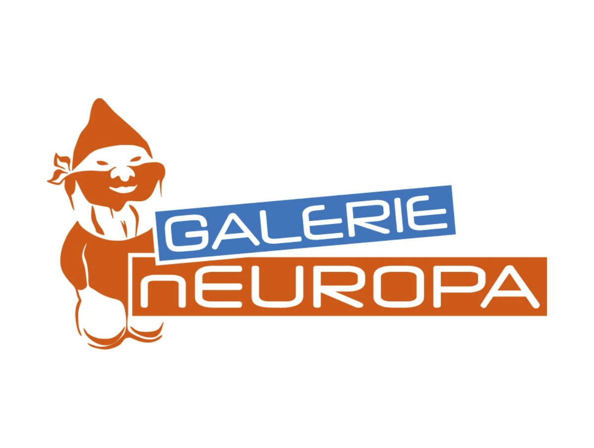 kulturaktiv_org featured post Galerie nEUROPA